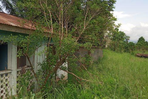 PRO 104 Terreno 5000m2 com armazem Palmar Sao Tome_13