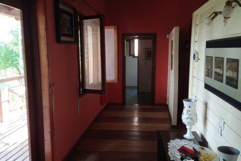 VEN20_Casa grande luxo com quintal 1 ha Me Zochi Sao Tome vender_01