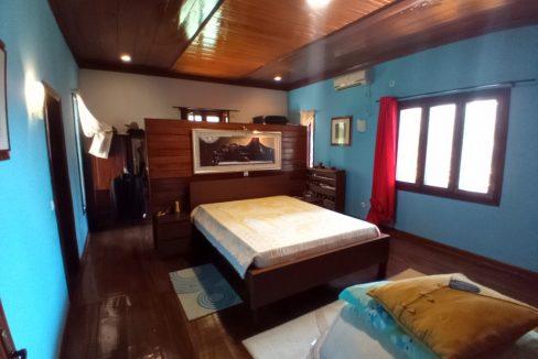 VEN20_Casa grande luxo com quintal 1 ha Me Zochi Sao Tome vender_18