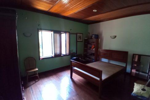 VEN20_Casa grande luxo com quintal 1 ha Me Zochi Sao Tome vender_21